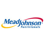 Mead Johnson