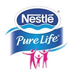 Nestle PureLife