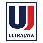 Ultrajaya